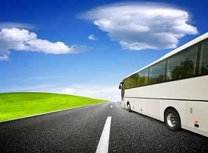 הסעות אוטובוסים לאירועים